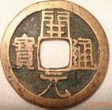 kaiyuan.jpg